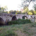 1280px-Palencia_14_Puentecillas_by-dpc