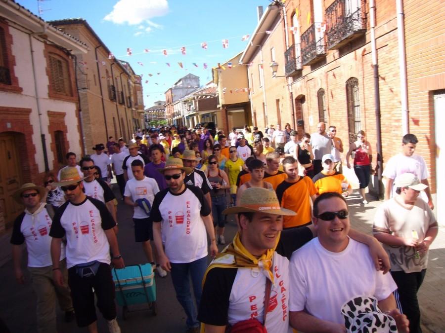 VILLADA-fiestas-san-luis-gonzaga