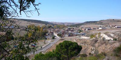 Antiguedad.Palencia-48
