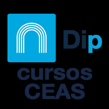 DIP CEAS-05