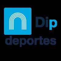 DIP DEPORTES-01