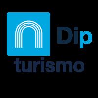DIP TURISMO-03-04