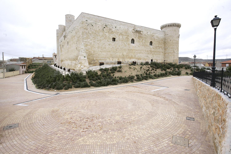 fuentes-castillo