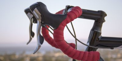 ciclismo-bicicleta-c