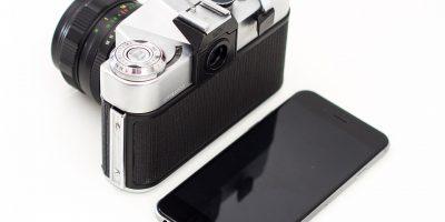fotografía-móvil-cámara-smartphone-ntic