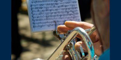 banda-trompeta-concierto-música