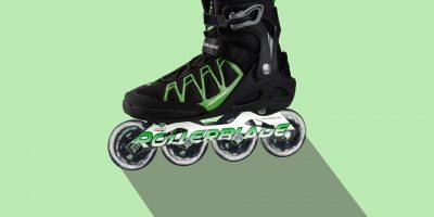 patinaje-patines2
