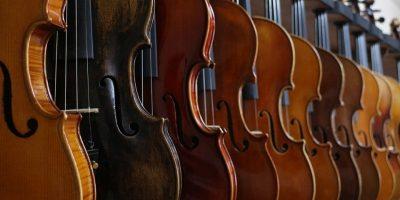 violín-música-concierto