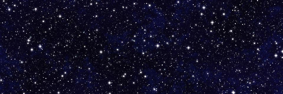 ESTRELLAS-NOCHE-ASTRONOMÍA