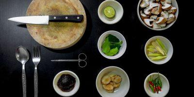 cocina-gastronomía-taller-chef
