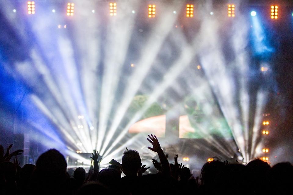 fiesta-verbena-concierto-música