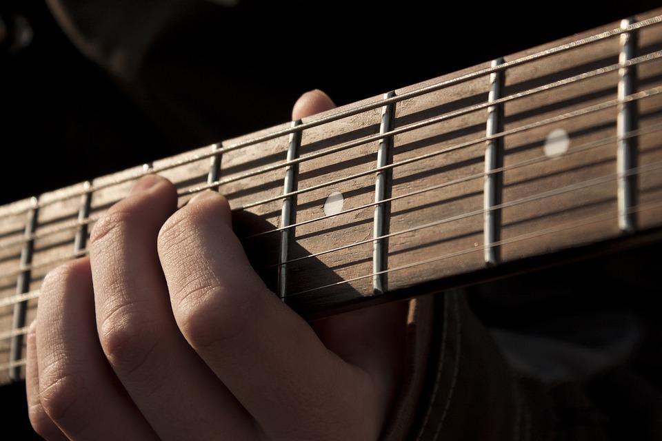 guitarra-concierto-música2