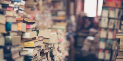 libro-leer-literatura-poesía-novela-biblioteca
