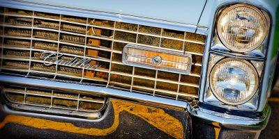coches-clásicos