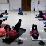 Pilates Autilla cursos ceas