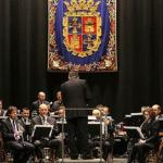banda-municipal-palencia-música