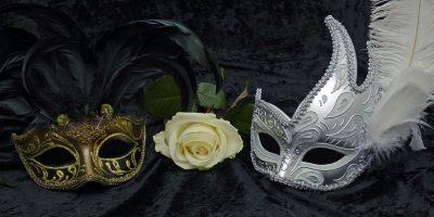 carnaval-máscara
