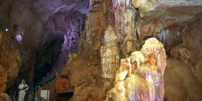 Cueva-de-los-Franceses26