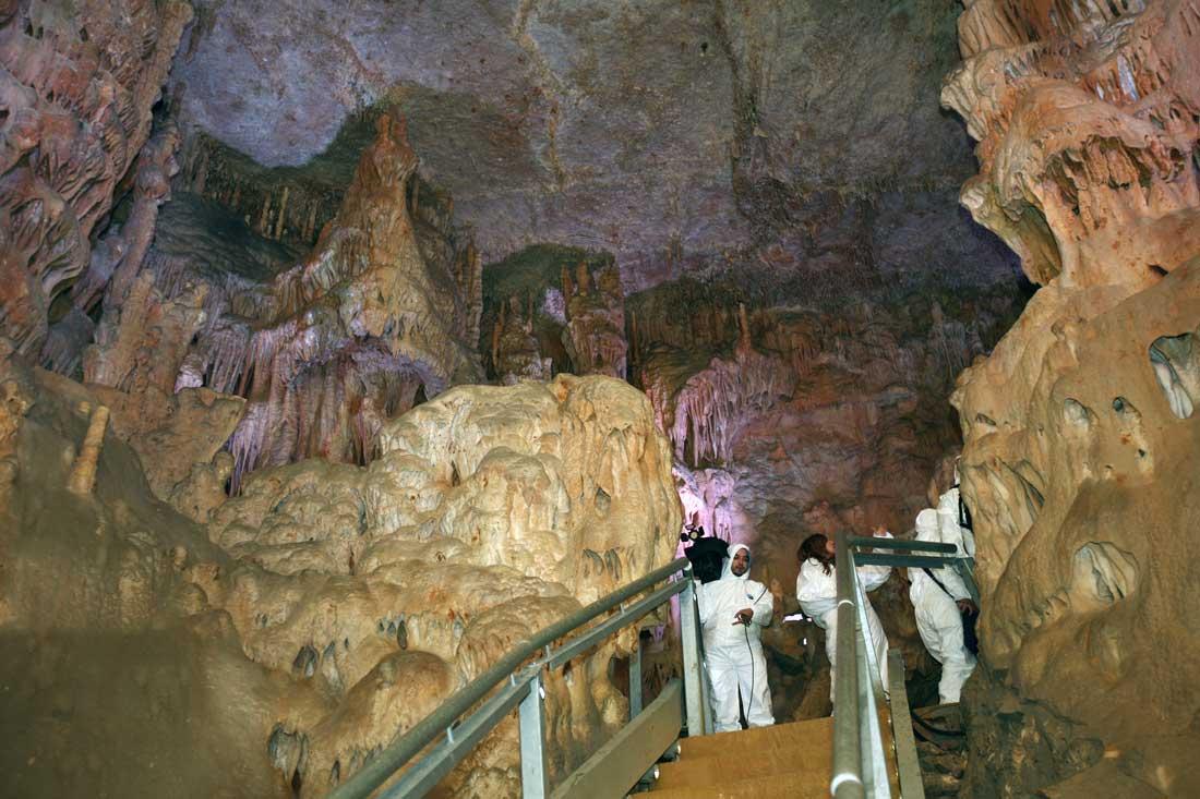 Cueva-de-los-Franceses28