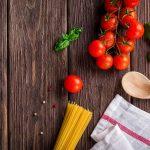 cocina-chef