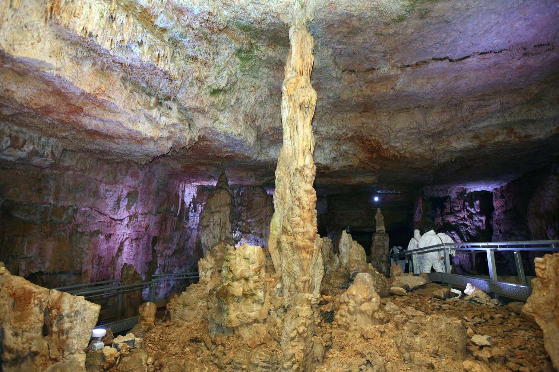 Cueva-de-los-Franceses27