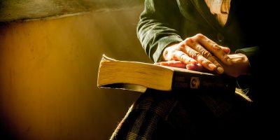 leer-libros-literatura
