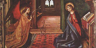 Pedro-Berruguete-Annunciation-3-