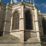 aniversario catedral